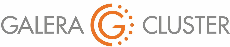 codership-software-developer-engineering-helsinki-ssslu-3022132 logo