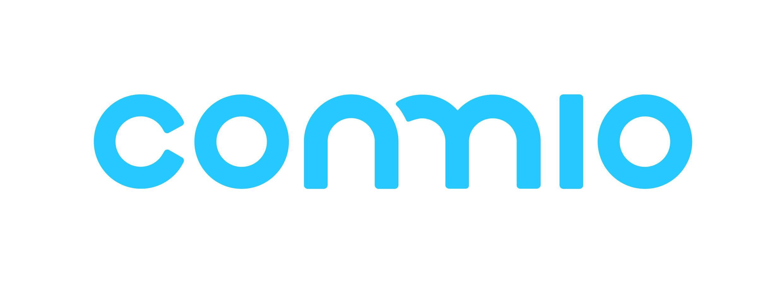 conmio-senior-ios-developer-engineering-helsinki-ssslu-3022176 logo