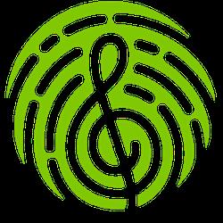 yousician-payments-analyst-business-helsinki-ssslu-3038165 logo
